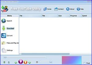 youtubeutility-2