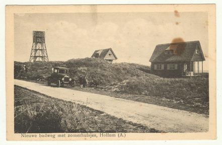 badweghollum1931
