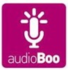 002-audioboo-boektweepuntnul
