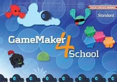 boekgamemaker4school
