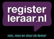 logo-register_def_LR2_RGB onderschrift-2