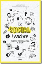 socialteacher